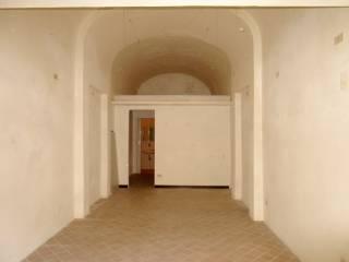Immobile Affitto Pisa  4 - Cisanello