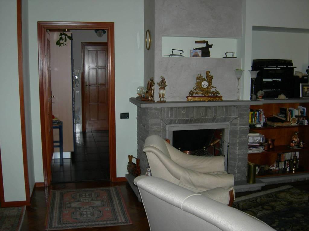 foto  Casa indipendente via Bologna 2, Pontedera