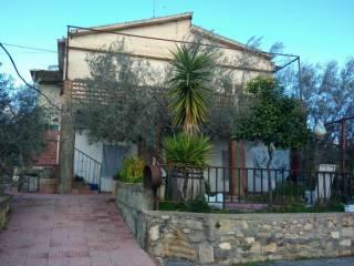 Foto - Villa Contrada Favarella, Caltanissetta