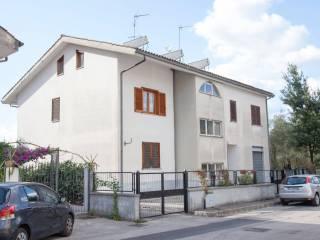 Foto - Appartamento quartiere Ottanta, Auletta