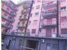 Appartamento Vendita Scorzè