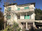 Villa Vendita Arzignano
