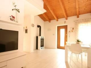 Foto - Casa indipendente 200 mq, Nogarole Vicentino