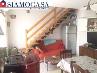 Foto - Quadrilocale ottimo stato, secondo piano, Alessandria