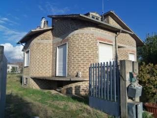 Foto - Villa via Tre fontane, Pontecorvo