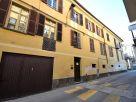 Appartamento Vendita Bricherasio