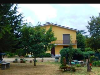 Foto - Villa frazione Cascinetta, Volpedo