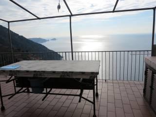 Foto - Villa Strada Provinciale delle Cinque Terre, Riomaggiore