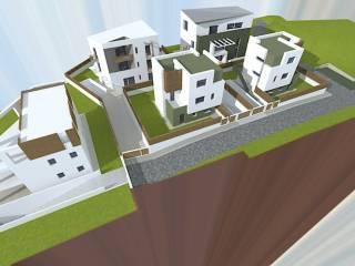 Foto - Terreno edificabile residenziale a Sant'Elpidio a Mare