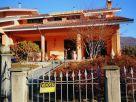 Villa Vendita Rifreddo