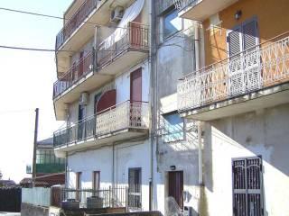 Foto - Bilocale via Orione 13, San Giovanni Galermo, Catania