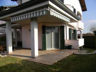 Villa Vendita Arluno