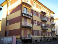 Appartamento Vendita Corbetta