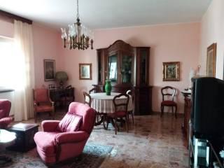 Foto - Appartamento via Abruzzo, Alba Adriatica