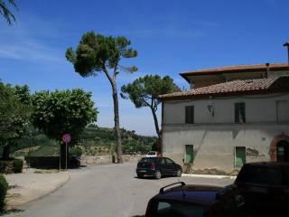 Foto - Palazzo / Stabile piazza Vittorio Veneto 1, Chiusi