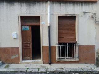 Foto - Palazzo / Stabile via Goffredo Mameli 64, Comiso