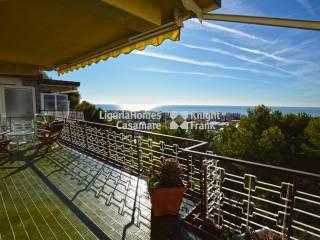 Foto - Appartamento via Bellavista 110, Vallecrosia