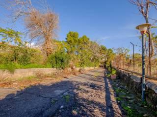 Foto - Terreno edificabile residenziale a San Giovanni la Punta