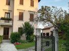 Villa Vendita Cordignano