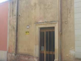 Foto - Trilocale via Sant'Anna Olmi 82, Squinzano