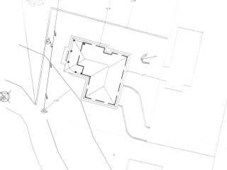 Foto - Terreno edificabile residenziale a Bolsena