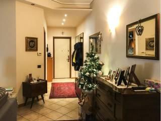 Foto - Trilocale via vedra, Palazzolo sull'Oglio