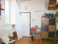 Foto - Quadrilocale ottimo stato, primo piano, Ravenna