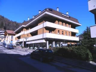 Foto - Bilocale via Presanella, Tione di Trento