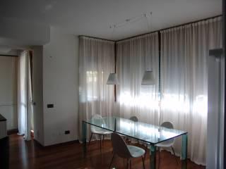 Photo - 3-room flat via Trieste 7A, Cesate