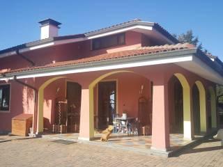Foto - Villa via Madonna, Cossombrato