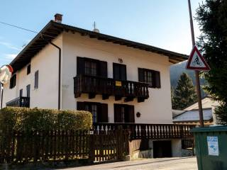 Foto - Villa via Alzer 24, Pieve di Ledro, Ledro