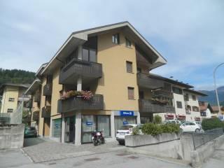 Foto - Trilocale via Circonvallazione 18, Tione di Trento