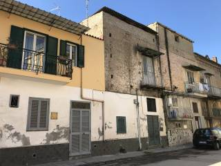 Foto - Trilocale via Sant'Anna, Acerra