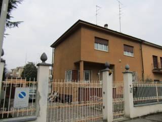 Foto - Villa, ottimo stato, 160 mq, Agogna, Novara
