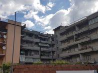 Foto - Trilocale Svincolo, Roccalumera