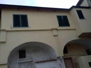 Foto - Trilocale corso campano, Giugliano in Campania