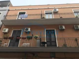Foto - Trilocale via Stazzone 173, Cibali, Catania
