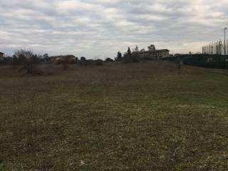 Foto - Terreno edificabile industriale a Ferentino