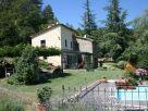 Villa Vendita Castel Focognano