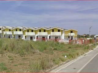 Foto - Villetta a schiera, buono stato, Cerratina, Pianella