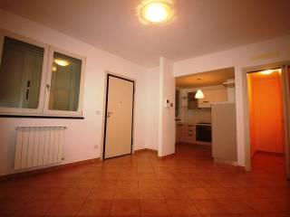 Foto - Trilocale nuovo, primo piano, San Donato, Lucca