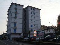 Foto - Bilocale via MONTEROSA, Castelletto Sopra Ticino