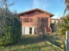 Villa Vendita Gemona del Friuli