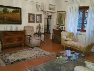 Foto - Appartamento via Tuscolo 10, Monte Porzio Catone