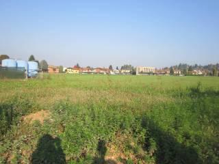 Foto - Terreno edificabile residenziale a Venegono Superiore