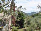 Villa Vendita Ne