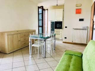 Foto - Quadrilocale Raccordo -Battifolle, Battifolle, Arezzo
