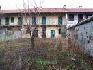 Casa indipendente Vendita Caluso