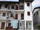 Casa indipendente Vendita Torre Canavese