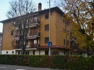 Foto - Trilocale via 8 Marzo 4B, San Martino Siccomario